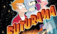 Futurama: Bender's Game Movie Still 4