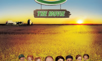 Corner Gas: The Movie Movie Still 1