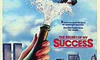 The Secret of My Succe$s Movie Still 1