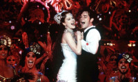 Moulin Rouge! Movie Still 4