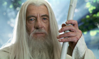 The Lord of the Rings: The Two Towers Movie Still 2