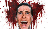 American Psycho Movie Still 3