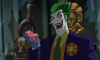 Batman Unlimited: Monster Mayhem Movie Still 6
