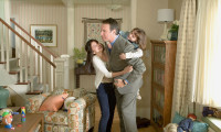 Ramona and Beezus Movie Still 4