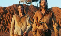 The Proposition Movie Still 1