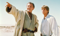 Star Wars: Episode IV - A New Hope Movie Still 7