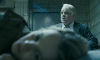 A Most Wanted Man Movie Still 6