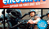Alien Encounters: Superior Fan Power Since 1979 Movie Still 3