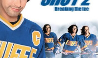 Slap Shot 2: Breaking the Ice Movie Still 1
