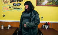 Prevenge Movie Still 2