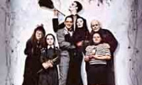 The Addams Family Movie Still 5