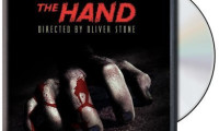 The Hand Movie Still 6
