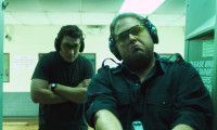 War Dogs Movie Still 1