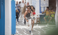 Bang Bang Movie Still 5
