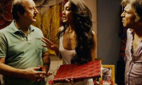 The Shaukeens Movie Still 7