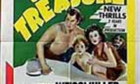 Tarzan's Secret Treasure Movie Still 1