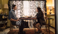 Paterson Movie Still 3