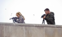 Red Dawn Movie Still 2