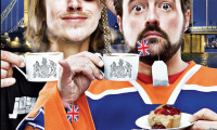 Jay and Silent Bob Get Old: Tea Bagging in the UK Movie Still 1