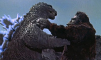 King Kong vs. Godzilla Movie Still 8