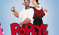Popeye Movie Still 3