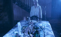 A Nightmare on Elm Street 3: Dream Warriors Movie Still 1