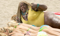 Big Momma's House 2 Movie Still 5