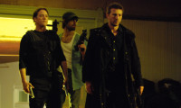 Wolvesbayne Movie Still 2