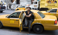 You Don't Mess with the Zohan Movie Still 3