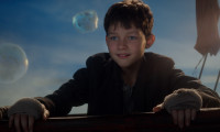 Pan Movie Still 2
