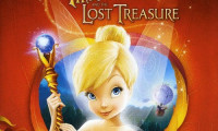 Tinker Bell and the Lost Treasure Movie Still 4