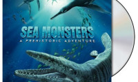 Sea Monsters: A Prehistoric Adventure Movie Still 5