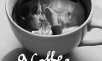 A Coffee in Berlin Movie Still 2