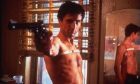 Taxi Driver Movie Still 1