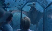 Jurassic Park III Movie Still 1