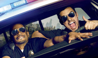 Let's Be Cops Movie Still 5