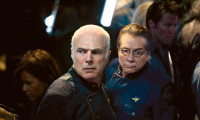 Battlestar Galactica: The Plan Movie Still 3