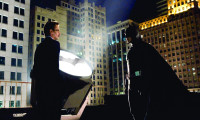 Batman Begins Movie Still 4