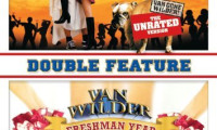 Van Wilder: Freshman Year Movie Still 3