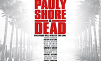 Pauly Shore Is Dead Movie Still 1