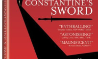 Constantine's Sword Movie Still 1