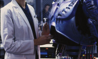 RoboCop 2 Movie Still 7