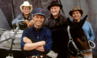 City Slickers II: The Legend of Curly's Gold Movie Still 1
