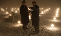 The Prestige Movie Still 8
