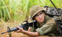 Tropic Thunder Movie Still 3