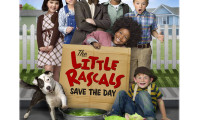 The Little Rascals Save the Day Movie Still 2