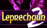 Leprechaun 2 Movie Still 1