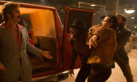 Free Fire Movie Still 6
