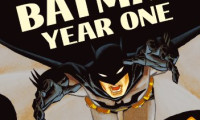 Batman: Year One Movie Still 6