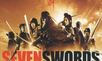 Seven Swords Movie Still 4